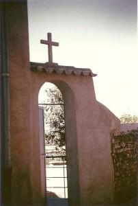 Carmel de Montelimar