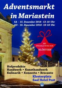 Plakat Adventsmarkt 2018 min__jpg
