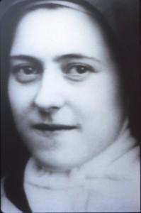 Therese de l'E.J
